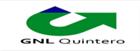 GNL Quintero