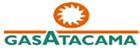 Gas Atacama