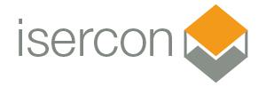 isercon1