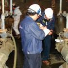 Ingeniería de Instrumentación